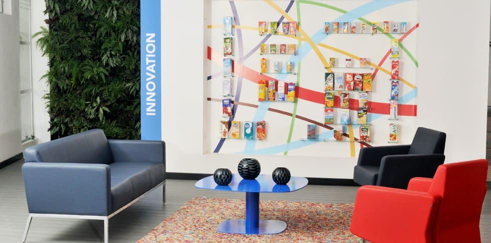 Diseño-Interior-Oficina-Tetrapak