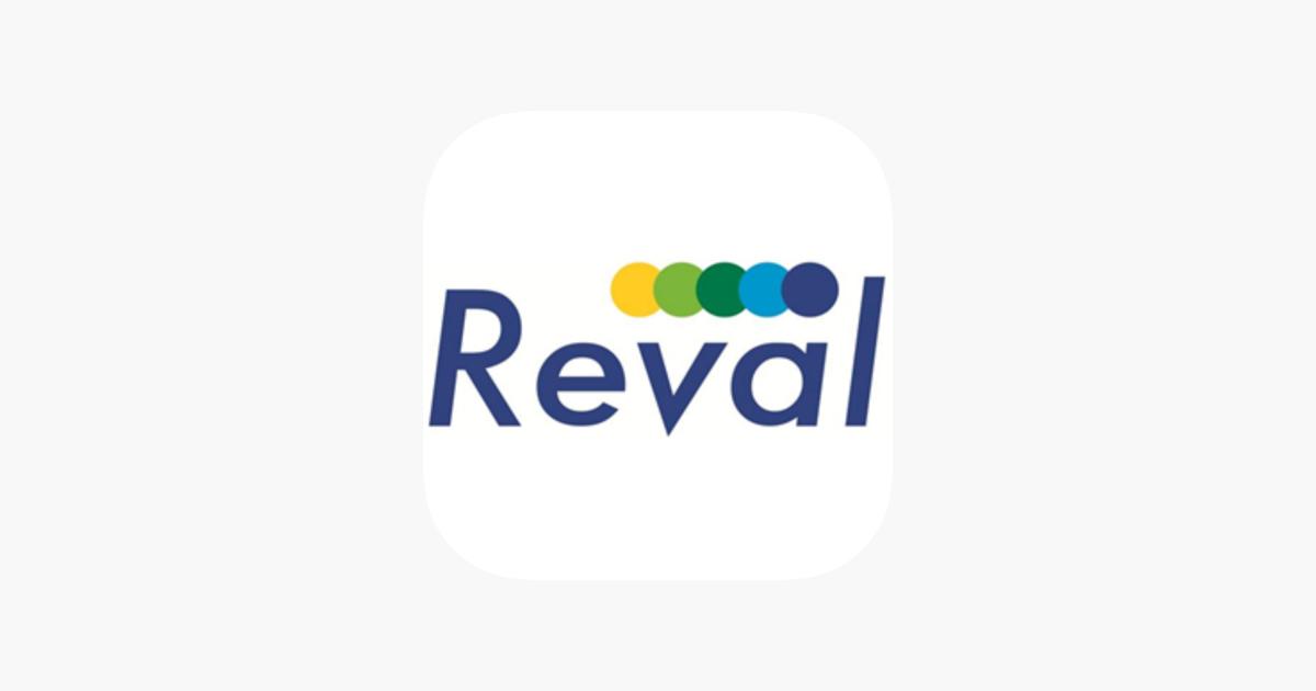 Interventoría Reval