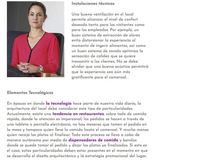 Revista Pan Caliente -Levapan 6