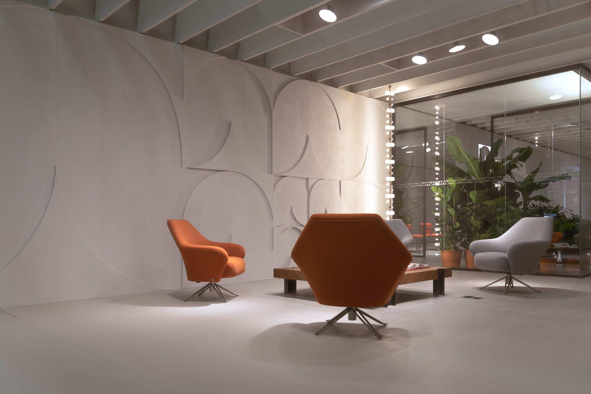 ZUME Arquitectura - Diseño Interior