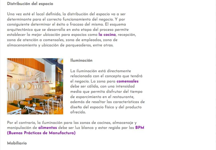 Revista Pan Caliente -Levapan 3