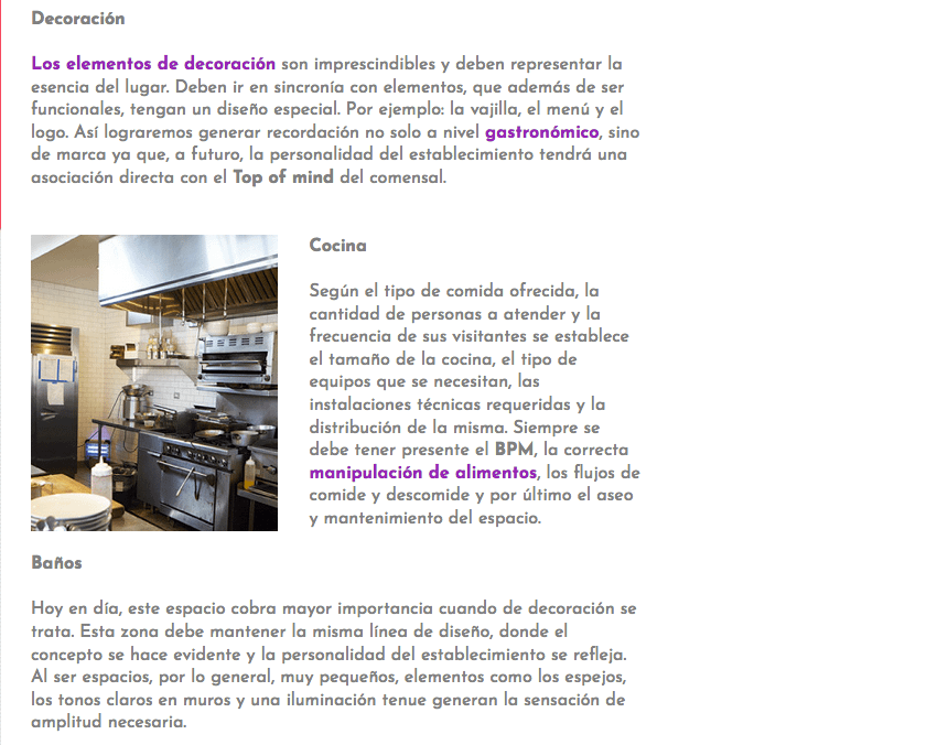 Revista Pan Caliente -Levapan 5