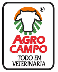 Interventoria Agrocampo