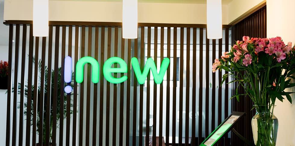 Diseño y Adecuación oficina !NEW